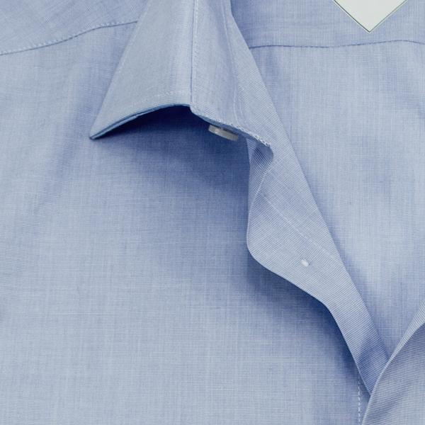 choisir un tissu de qualit pour une chemise sur mesure haut de gamme. Black Bedroom Furniture Sets. Home Design Ideas