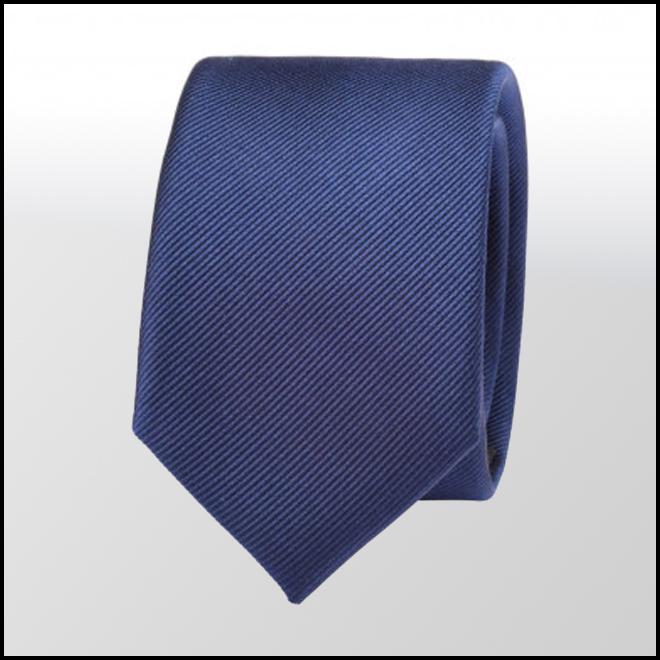 chemise homme cravate bleu