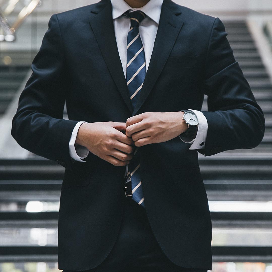 godere del prezzo di liquidazione qualità incredibile alta moda Cravate et chemise : Comment bien les assortir ?