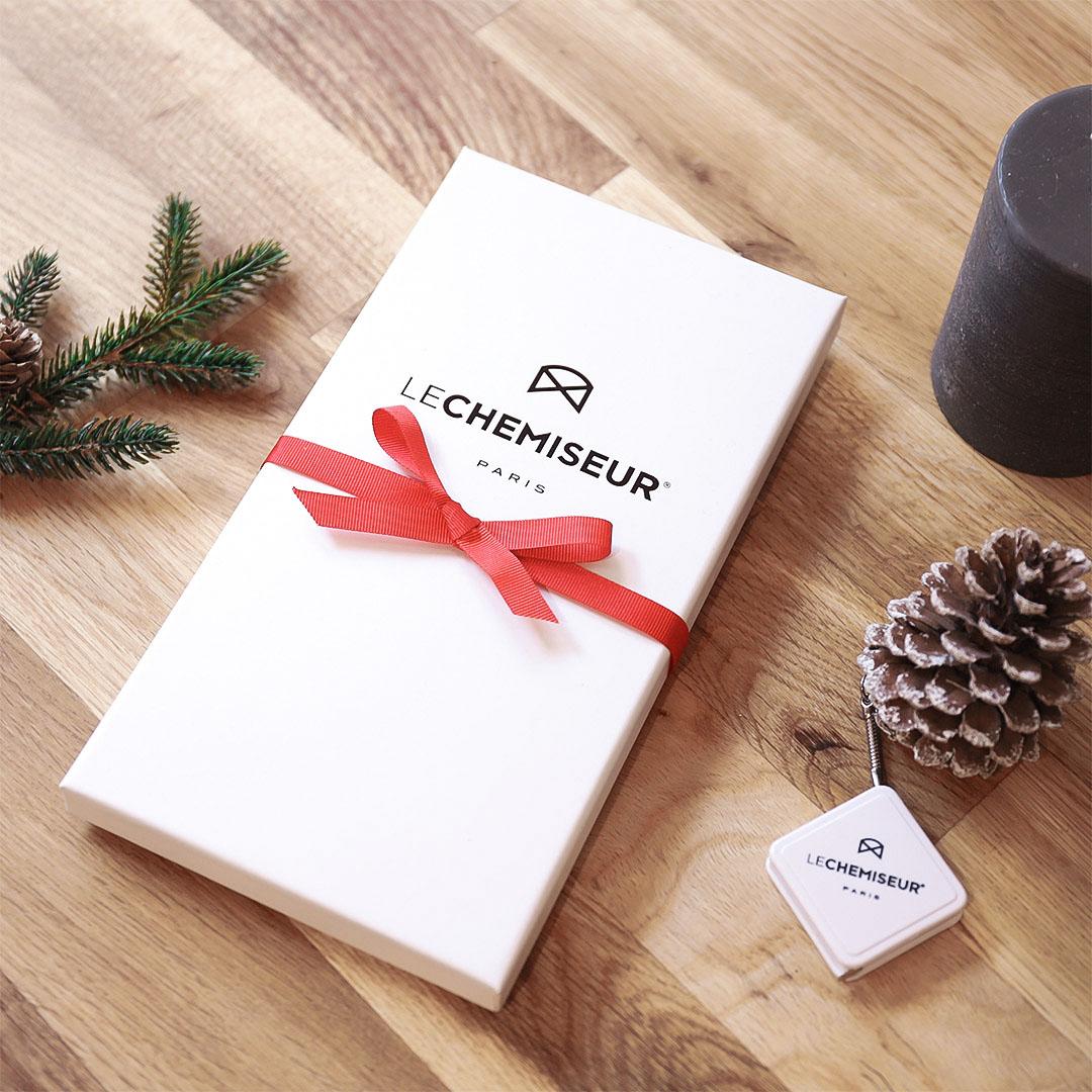 id e cadeau pour homme personnalis e coffret cadeau. Black Bedroom Furniture Sets. Home Design Ideas