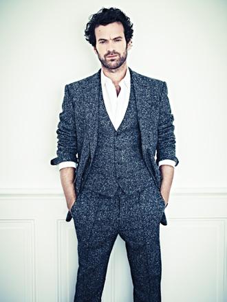 chemise dior pour homme,Broderie abeille,coton blanc Dior . 734f2e7ae21