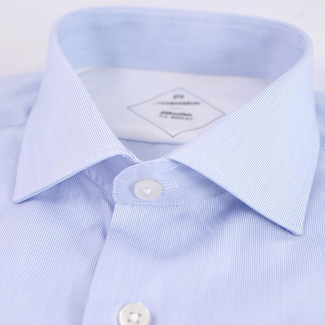 tenue mariage homme bien choisir sa chemise. Black Bedroom Furniture Sets. Home Design Ideas