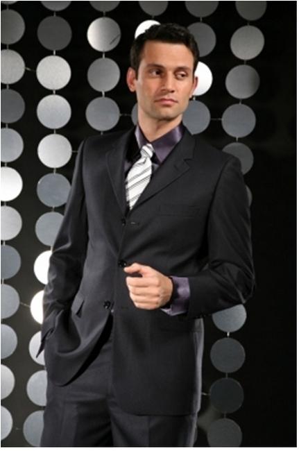 vente limitée une grande variété de modèles fournir un grand choix de costume noir chemise quelle couleur - Chemises - Mariage Caleche