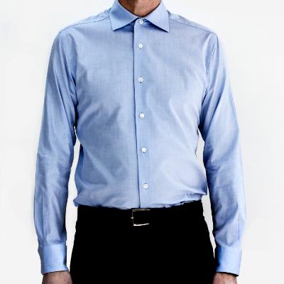 taille-de-chemise-homme