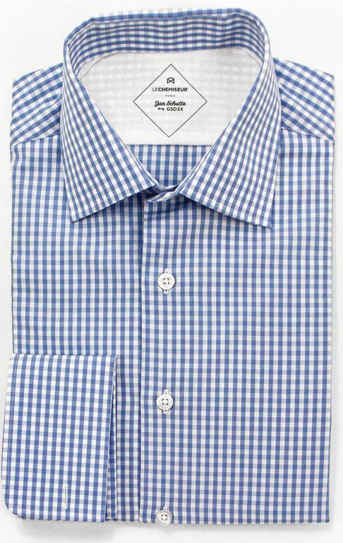 repasser une chemise sans fer voil la m thode parfaite pour d froisser une chemise sans fer. Black Bedroom Furniture Sets. Home Design Ideas