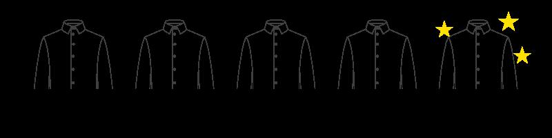 offre-promotionnel-chemise-sur-mesure
