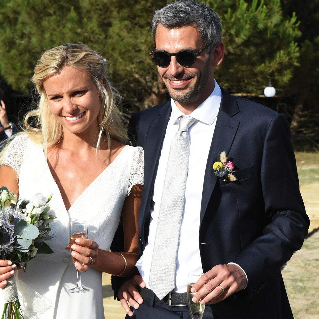 chemise homme cérémonie mariage blanc