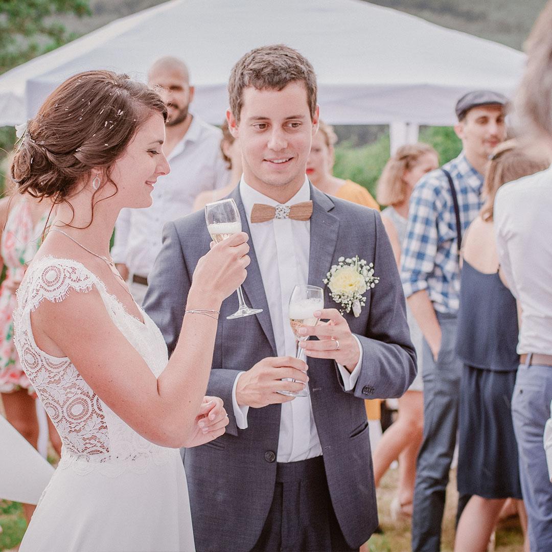 chemise homme mariage blanc cérémonie