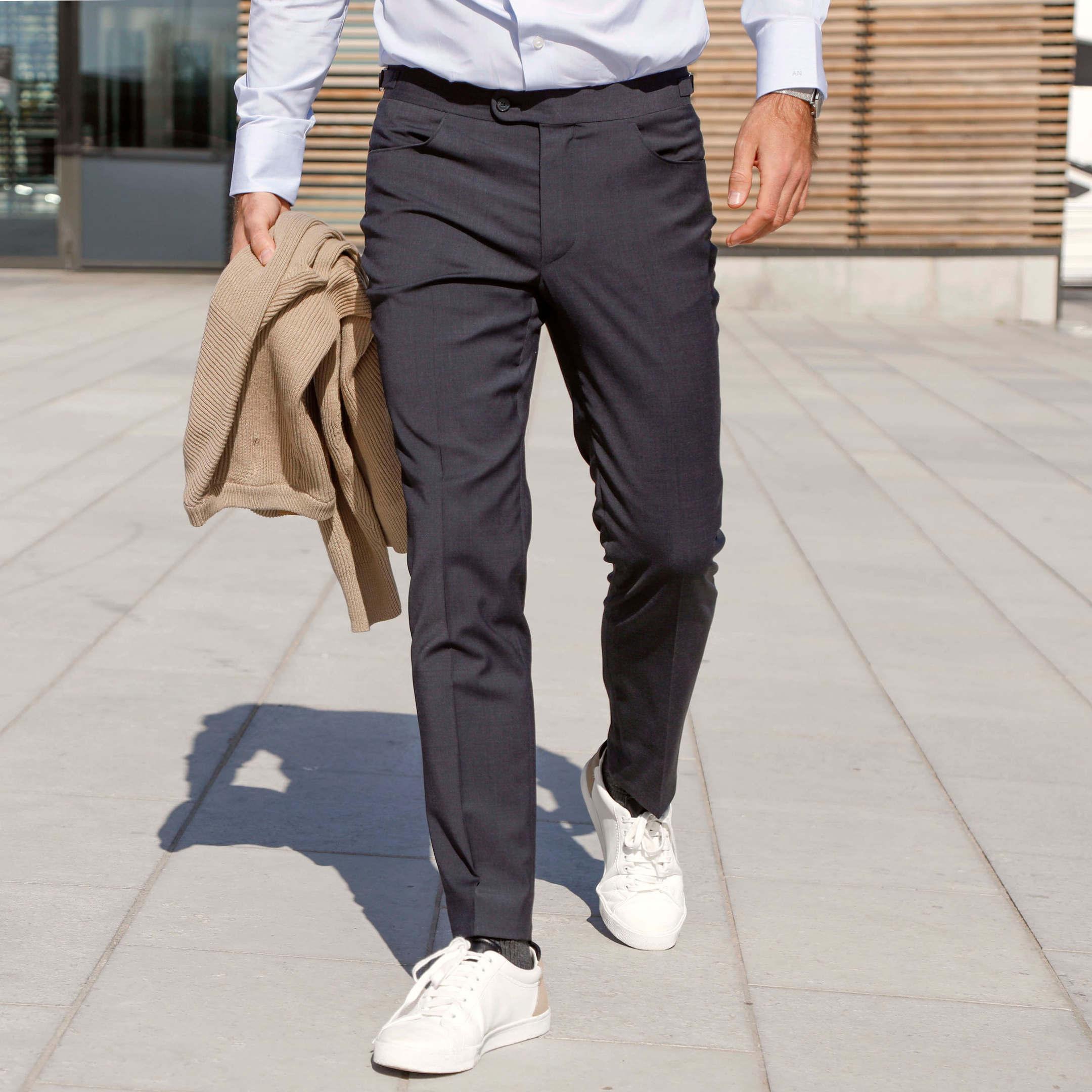 correspondance-taille-pantalon