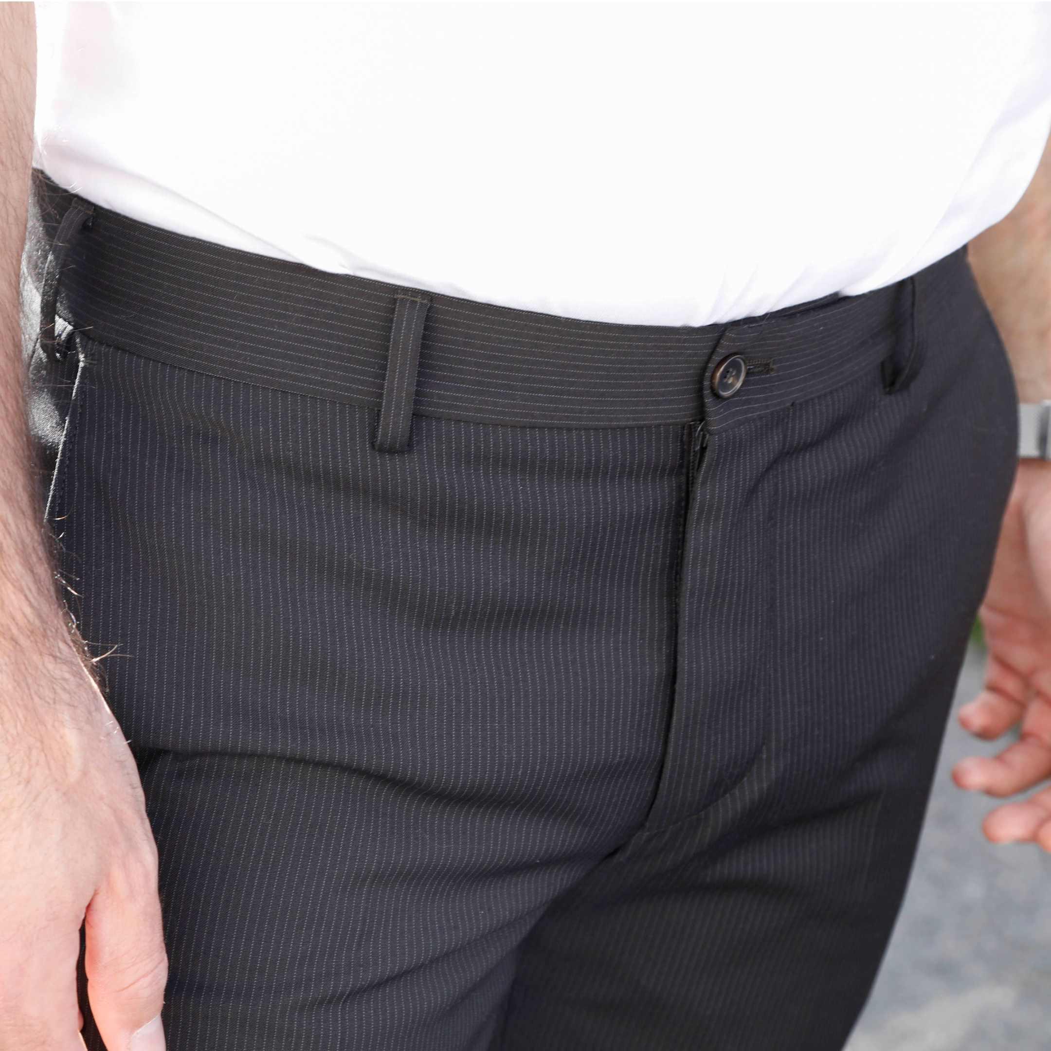 guide-tailles-pantalon-homme