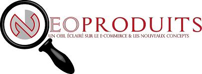 Neo Produits - LE CHEMISEUR