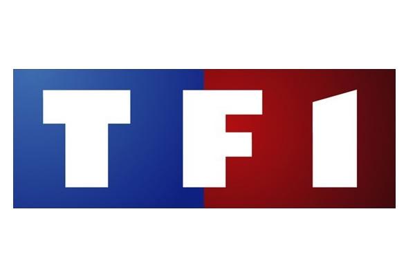 TF1-le-chemiseur-chemise-sur-mesure