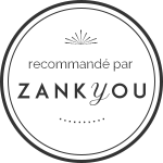 logo zank you