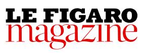 Le Figaro Magazine - LE CHEMISEUR