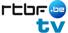 logo rtbf