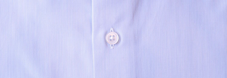 Chemise-homme-qualité-boutons