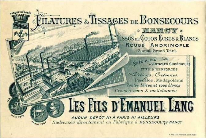 Emanuel-lang-fabrique