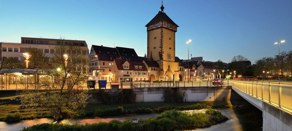maison Allemagne