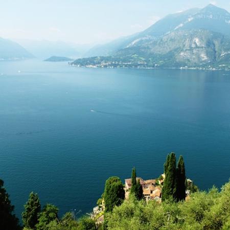 Italie-lac-de-côme