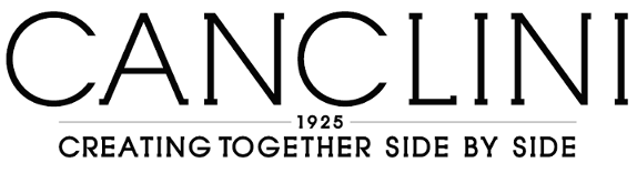 Logo Canclini