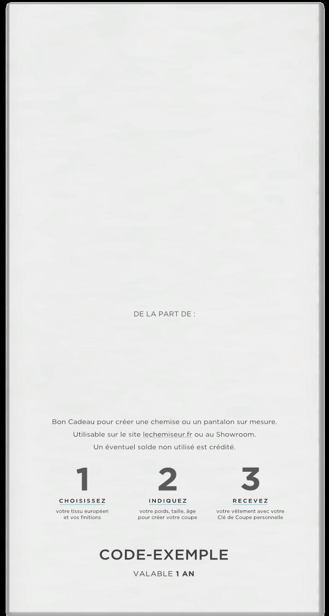 Idée cadeau pour homme personnalisée, Coffret Cadeau 0c6eaf18d77