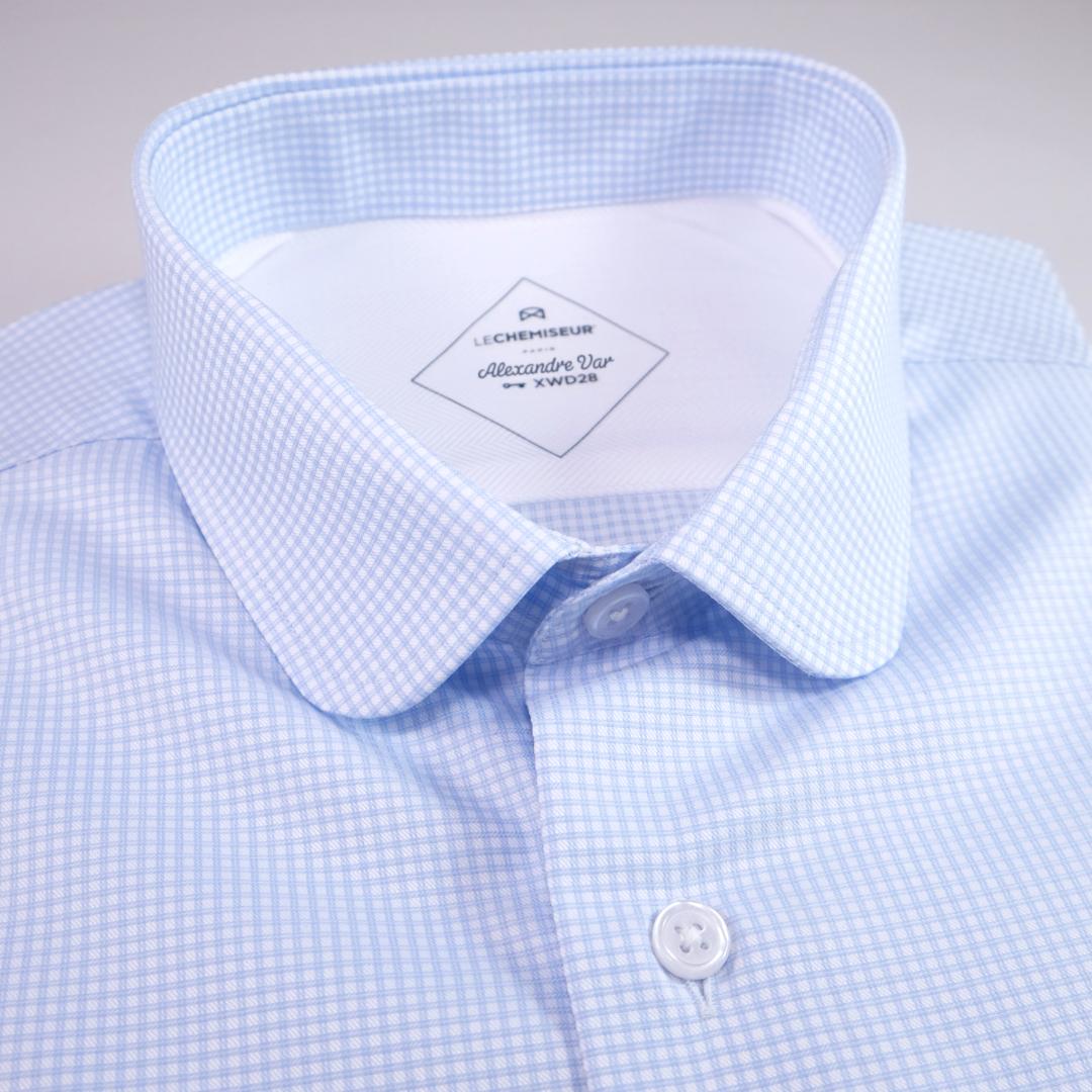 grande vente au rabais clair et distinctif prix incroyable Costume gris homme : comment bien assortir sa chemise ?