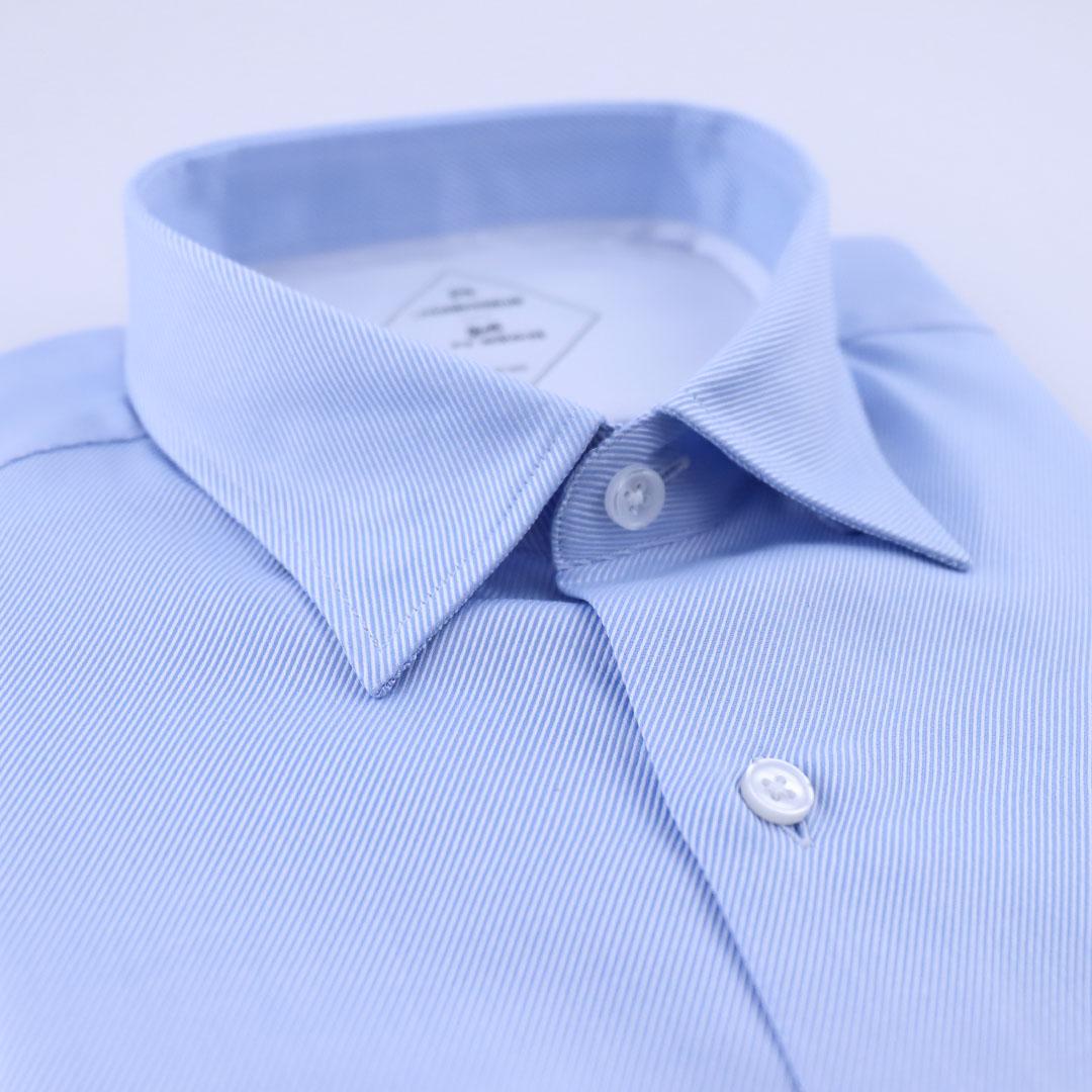 Couleur Gris Bleu Foncé costume gris homme : comment bien assortir sa chemise ?