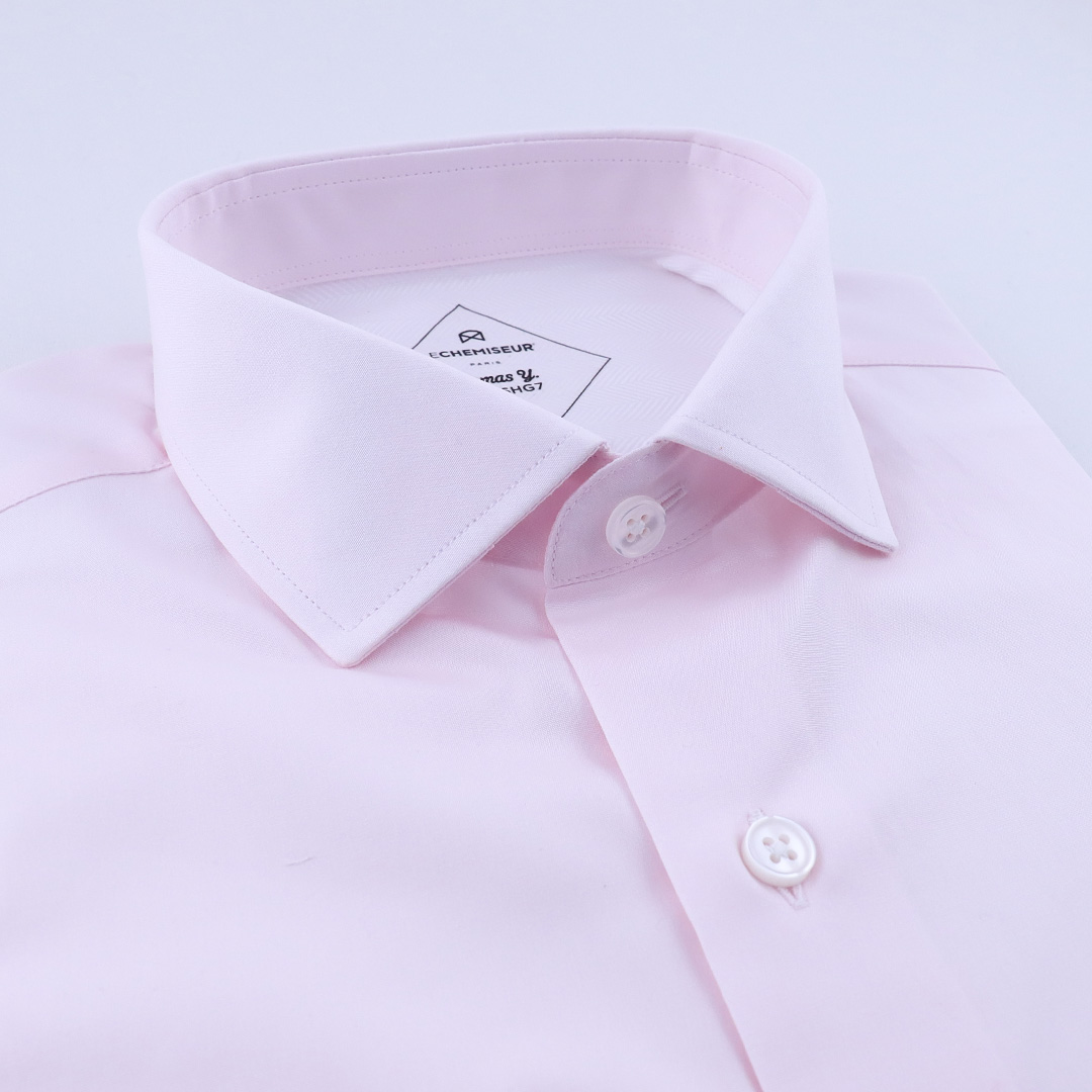 f85d939824315 Costume gris homme : comment bien assortir sa chemise ?