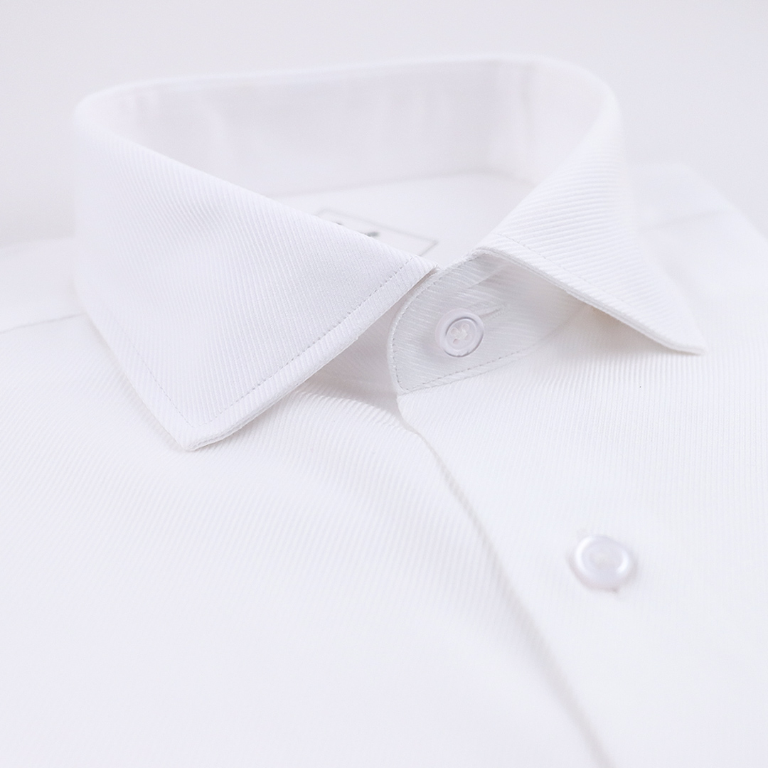 chemise homme blanc mariage traditionnel