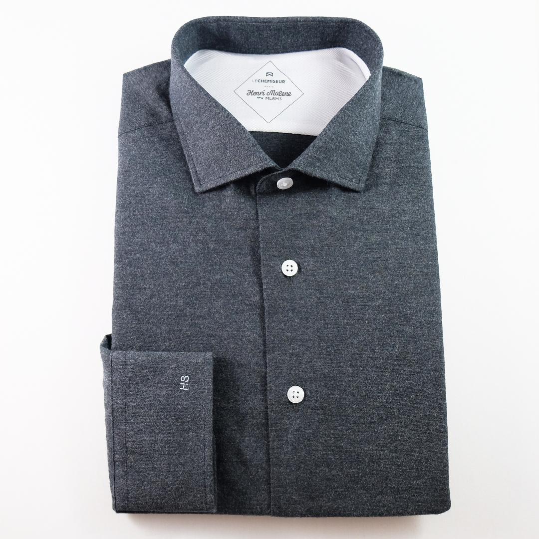 couleur gris ardoise fashion designs